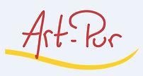 Art-pur logo rouge.JPG