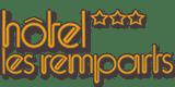 logo_les_remparts_160x80.png