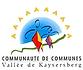 ccvk-logo.png