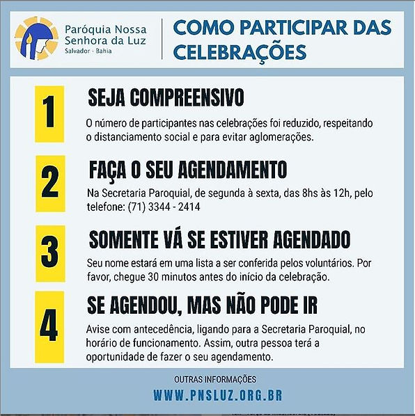 participação_de_missa_presencial.JPG