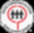 Logo Centro Comunitario - Nova.png
