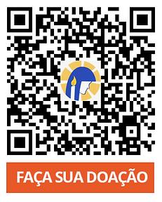QR-CODE PAGINA DE DOAÇÃO.png
