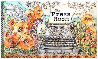 the Press Room Illustration no line.jpg