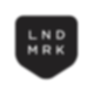 landmark DJ logo copy.png