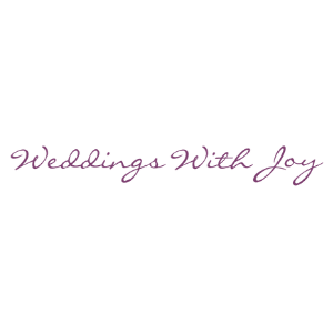 weddings with joy 300x300.png
