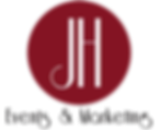 JH EventsMarketing Logo.png
