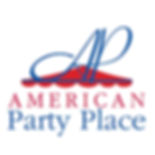 American Party Place logo-color-600x600.