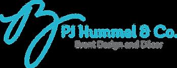 PJHC-logo-copy.png