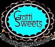 Gotti Sweets Logo_2958 copy.png