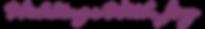 WWJ Logo.png