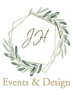 JH Events and Design NEW logo.jpg