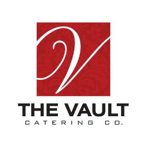 The Vault Catering Co