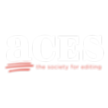 aces-full-logo-with-tagline-on-dark.png