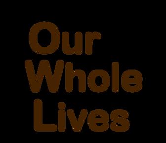 OWL logo quick.png