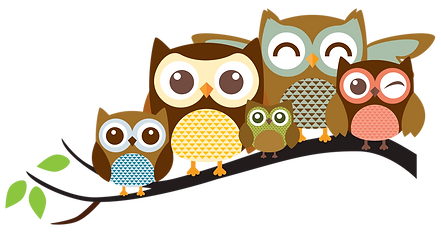 OWL family picture.png