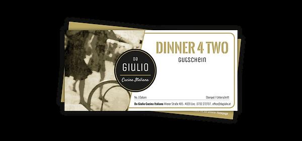 Vorschau Dinner4Two Gutschein.png