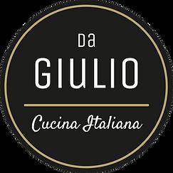 Logo Da Giulio.png