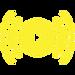 noun_Streaming Play_1895051_fbf030.png