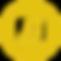 noun_Music news_258887_e2c012.png