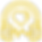 noun_Music_2061681_e2c012.png