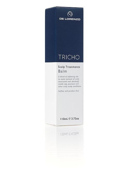 De Lorenzo TRICHO Scalp Treatment Balm