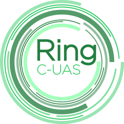 Regulus Ring Logo - no reguluscyber.png