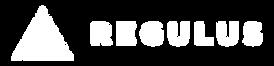 Regulus Logo 300ppi White.png