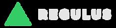 Regulus Logo 300ppi Light.png