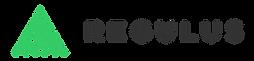 Regulus Logo 300ppi Dark.png