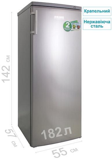 Морозильная камера FS 1411 MX
