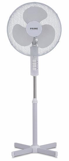 Вентилятор SFX-52