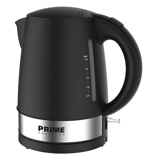 Чайник PKP 1705 B