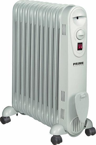 Радиатор HMR 1123