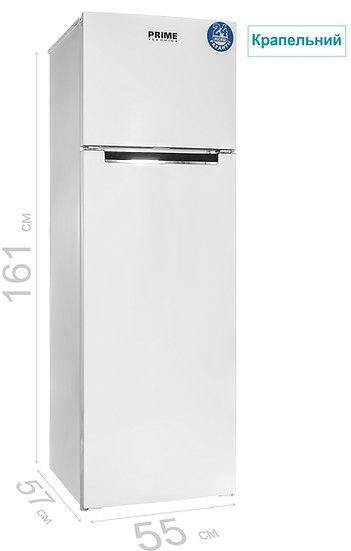 Холодильник RTS 1601 M