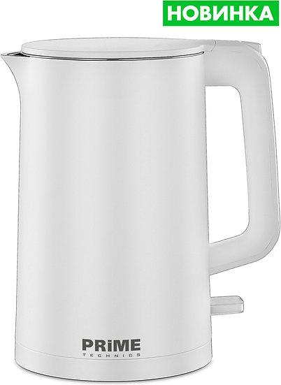 Чайник PKP 1765 W