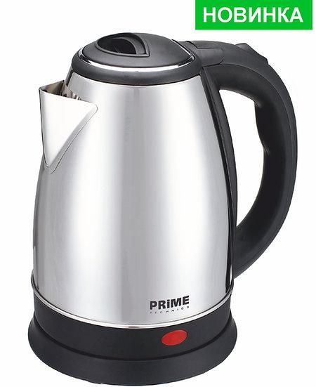 Чайник PKX 1820 B