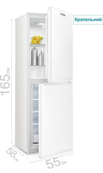 Холодильник RFS 16044 M
