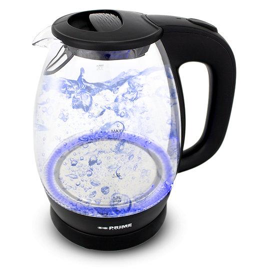 Чайник PKG 1701 B