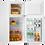 Thumbnail: Холодильник RTS 1009 M