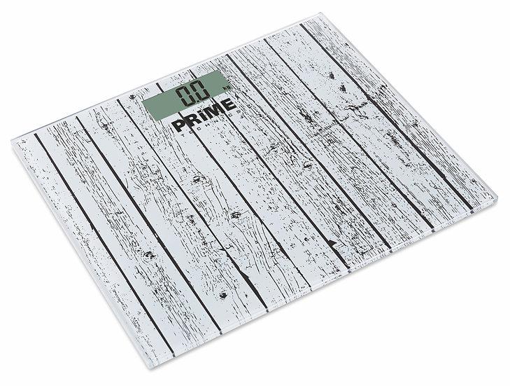 Весы напольные PSB 1504 D
