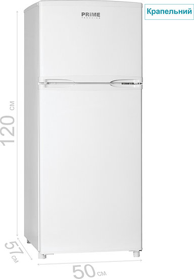 Холодильник RTS 1301 M