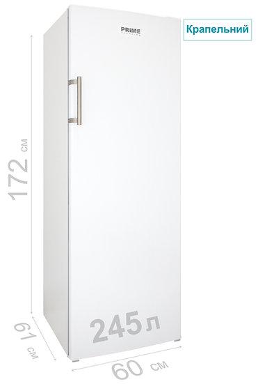 Морозильна камера FS 1711 M