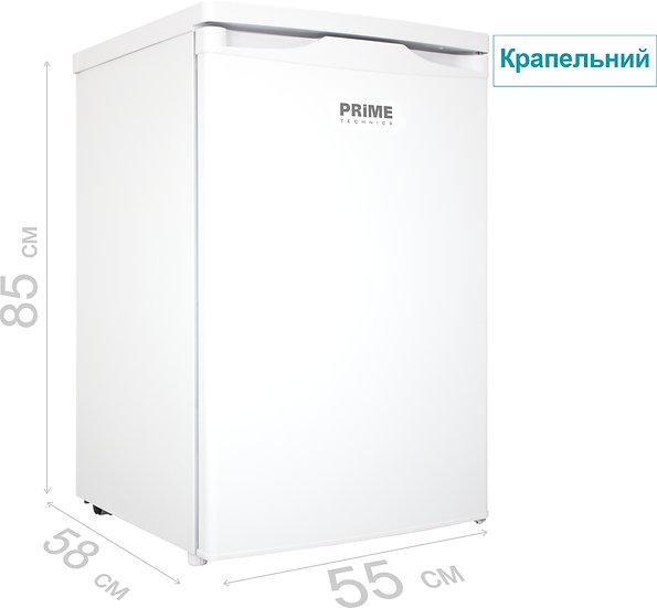Холодильник RS 801 MT