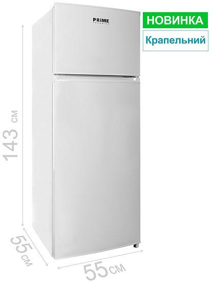 Холодильник RTS 1409 M