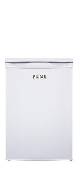 Холодильник RS 801 M