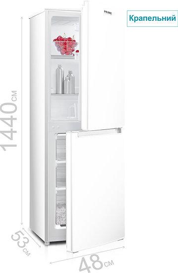 Холодильник RFS 14043 M