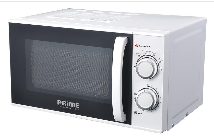 Микроволновая печь PMW 23922 HW