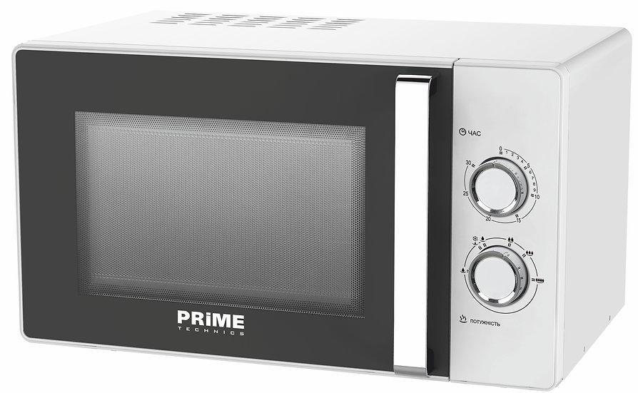 Микроволновая печь PMW 23861 HW