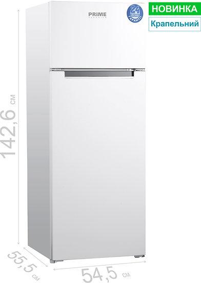 Холодильник RTS 1421 MС