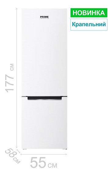 Холодильник RFS 1731 M